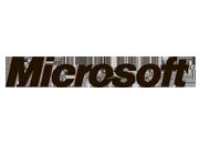 microsoft-old-logo.png
